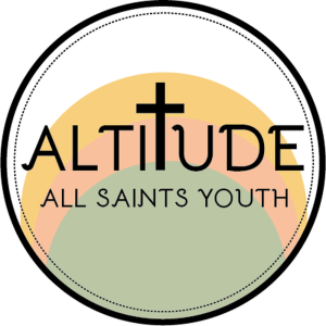 All Saints Youth larger