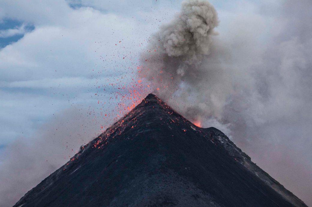 ash-boom-calamity-735647